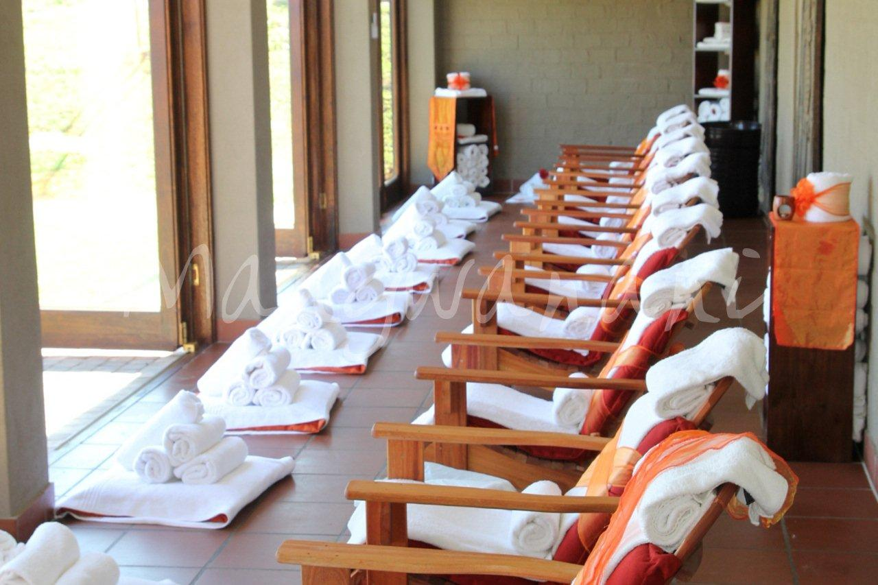 Half Day Spa Spa Packages Health Spa