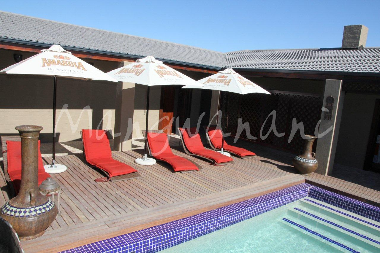 Half day spa spa packages health spa for Health spa vacation packages