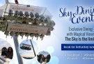 Sky Events