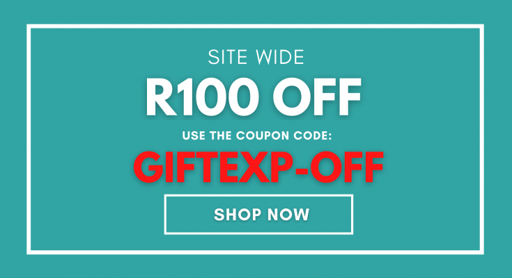 gift card online South Africa